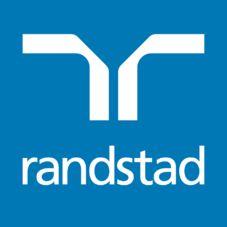 Randstad Polska sp. z o.o.
